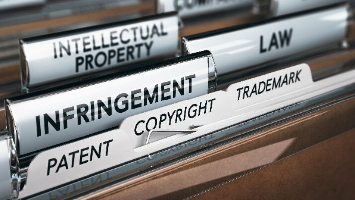 How Licensed Patent Practitioners In California Handle The USPTO Processes