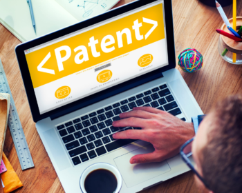 How To Affordably Get A Patent Online Virginia